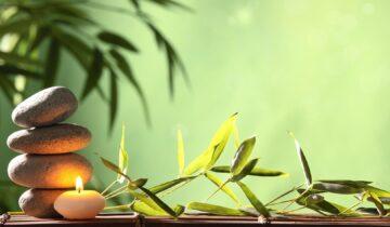 Kinesiologia applicata alla Medicina Tradizionale Cinese come metodo di indagine nella pratica Professionale